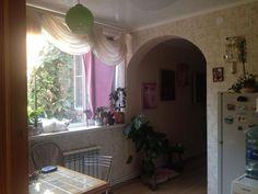 Купить дом, Ростов-на-Дону, площадь Карла Маркса — фото 1