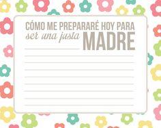 Ven, Sígueme - Agosto. Para prepararse para ser una esposa y madre justa, las jóvenes deberían centrarse en el Salvador y en desarrollar…