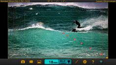 Artemis Director's Viewfinder- A very useful app that I can use on my smartphone!