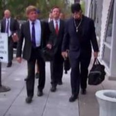 Hulk Hogan Jury Awards An Additional $25 Million In Punitive Damages sydneys.news