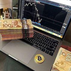 Bitcoin Value, Buy Bitcoin, Bitcoin Price, Bitcoin Account, Make Money Fast, Make Money From Home, Make Money Online, Blockchain, Photo Lamborghini