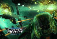 19 Best Dark Orbit-مدارالظلام images in 2014 | Dark orbit, Game, Games