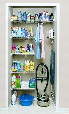 Niche;Bathroom Decoration; Storage; Shelf; Bathroom Storage; Drawer Storage; Containers;Home Decoration