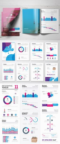 Vector Infographic Tools for Access All Areas Members Mats Forss from the Infogr. - Vector Infographic Tools for Access All Areas Members Mats Forss from the Infographic Template Shop - Graphisches Design, Graph Design, Chart Design, Infographic Tools, Infographic Templates, Timeline Infographic, Creative Infographic, Dashboard Design, Brochure Design