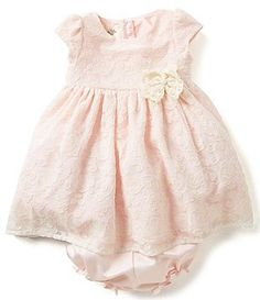 162ed0985 11 Best Laura Ashley baby. images | Baby girl fashion, Little girl ...