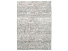 Moderní kusový koberec Loftline K11491-03 šedý
