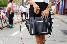 new-york-fashion-week-street-style-scene-nordstrom-14.jpg 700×465 pixels