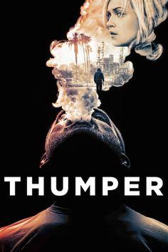 Thumper (2017) - Watch Thumper Full Movie HD Free Download - [hulu] Watch Thumper (2017) ‡⋮ full-Movie HD 1080p  
