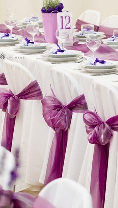 Peachy 180 Best Purple Wedding Decorations Images In 2019 Purple Download Free Architecture Designs Rallybritishbridgeorg
