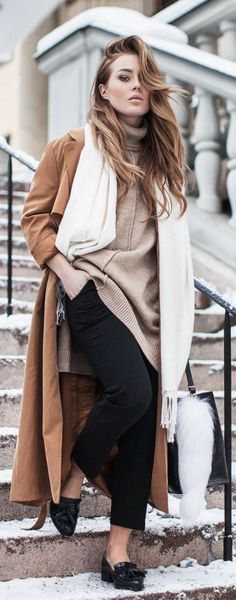 #street #style / layers