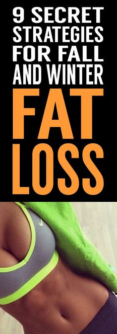 Fat Cutter Drink – for Extreme Weight Loss Kgs) – Fitness Tips Losing Weight Tips, How To Lose Weight Fast, Fat Cutter Drink, Health Routine, Lower Ab Workouts, Healthy Exercise, Pregnancy Health, Butt Workout, Workout Tips