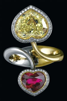 ☆ Jewellery Theatre ☆ http://pinterest.com/pin/516154807263782443/ ☆