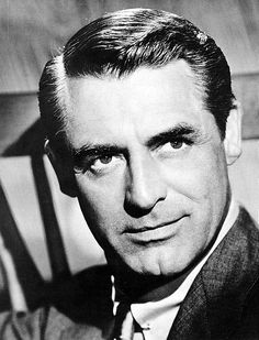 CCary Grant (born Archibald Alexander Leach; January 18, 1904 – November 29, 1986) was an English film and stage actor who later gained American citizenship