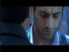 Ya Ali [Full Song] Gangster- A Love Story