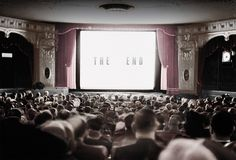 Why Hollywood As We Know It Is Already Over – With theater attendance at a two-decade low and profits dwindling, the kind of disruption that hit music, publishing, and other industries is already reshaping the entertainment business.