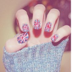For One Direction!!