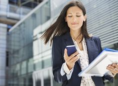 30 Career Tips Every Young Woman Should Know