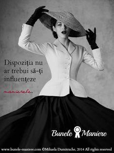 True Words, Binder, Women's Fashion, Teaching, Lady, Quotes, Instagram, Dresses, Impressionism