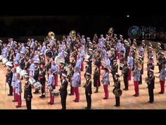 Amazing Grace - Bagad de Lann-Bihoué au Vendéspace - YouTube Amazing Grace, Brittany, Coast, Passion, Concert, Youtube, Musica, Sheet Music, Greek Dancing