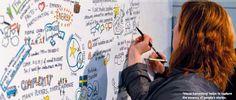 #FinanziamentiUE: una guida per tutti (#imprese, #giovani, #associazioni, #entipubblici, #ricercatori)