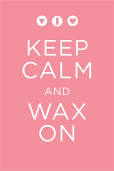 BEST WAXING IN THE CITY! Brazilians & Waxing Hair Removal on the North Shore West Vancouver || Cutie Pie Wax Bar