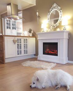 ❤#englehvitt #interiør #interior #skandinaviskehjem #nordiskehjem #boligpluss#thomashill_interior #livingroom #landlig #shabbyyhomes #levlandlig #interior123#elegantehjem #interior4you1#interior123#instahome #interiør2you #interior4all #charminghomes #norwegianhome #roomforinspo #interiorforinspo #dream_interiors #interiorlovers #livingdelux1#interior_and_living #interior125#interordesign #ninterior #interior_and_living#kava_interior#finehjem