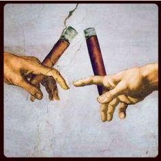 Cigar Club T-Shirt Illustrations Good Cigars, Cigars And Whiskey, Cuban Cigars, Cigar Humidor, Cigar Boxes, Cigar Gifts, Cigars And Women, Cigar Art, Cigar Club