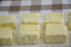 מתכונים ב 10 דקות עוגת גבינה של בית מלון