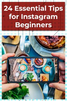 From getting verified to keeping the trolls at bay, these Instagram tips and tricks will make you a photo-sharing pro. Delete Instagram, Instagram Tips, School Advertising, Computer Diy, Technology Hacks, Camera Icon, About Facebook, Insta Ideas, Social Media Content