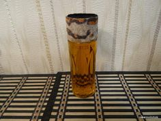 Tigress Faberge 112ml. Cologne Vintage by MyScent on Etsy