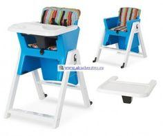 Стульчик для кормления детский стульчик стул для кормления