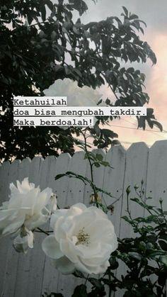 Muslim Quotes, Islamic Quotes