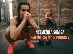 Priorities, Motto, Fitness Motivation, Language, Wisdom, Exercise, Studio, Quotes, Ejercicio