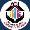 The Arms of Jesus Children's Mission   http://www.armsofjesus.org