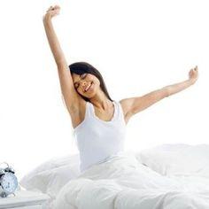 Reggelente ezzel az itallal méregtelenítsd és lendítsd be a tested Chia Puding, Tea, Health, Fitness, Health Care, Teas, Salud