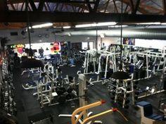 Timpul ideal pentru antrenament - Fitness, suplimente si nutritie.