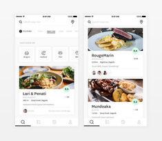 Beautiful List Ui For Mobile App (91)
