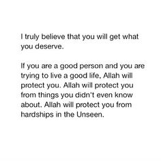 Trust Allah Quotes, Faith Quotes, True Quotes, Qoutes, Religion Quotes, Islamic Quotes Wallpaper, Buddhist Quotes, Beautiful Islamic Quotes, Postive Quotes