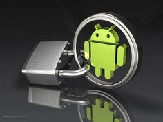 How to protect your #Android device from malware