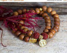 FLASH SALE Stack Bracelets Tahitian Pearl Bracelet