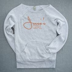 <3 instead of a bride's t-shirt!