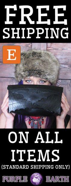 Unusual handmade handbags and other upcycled thingies! Handmade Handbags, Handmade Bags, Vegan Wallet, Vegan Purses, Shops, Barrel Bag, Vegan Handbags, Unique Bags, Handbags Online