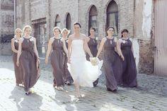 Hochzeit Alte Tuchfabrik Euskirchen