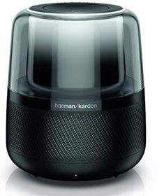 Animated Wireless Speakers For Tv Wi Fi, Harman Kardon, Wireless Speaker System, Nintendo Switch, Id Design, Logo Design, Design Ideas, Alexa Echo, Dab Rig