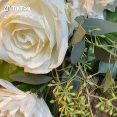 Yellow Flowers, Spring Flowers, Wild Flowers, Floral Wedding, Wedding Bouquets, Casket Sprays, Sympathy Flowers, My Favorite Things, Rose