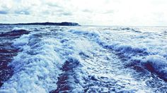 Estela del ferry a salvador de bahia ♡