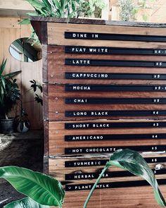 Industrial Coffee Shop, Rustic Coffee Shop, Cabin Coffee, Cozy Coffee Shop, Small Coffee Shop, Coffee Cafe, Opening A Coffee Shop, Rustic Cafe, Coffee Shop Interior Design