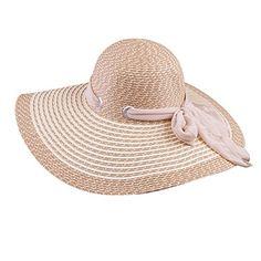 Fascinators, Amazon Fr, Tour, Costumes, Hats, Fashion, Big Hats, Historical Costume, The Beach