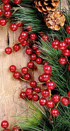 Merry Christmas, Little Christmas, Christmas And New Year, Christmas Wreaths, Christmas Decorations, Xmas, Holiday Decor, Noel Kahn, Noel Gallagher