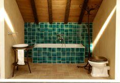Toilet, Bathtub, Design, Decor, Atelier, Standing Bath, Flush Toilet, Bathtubs, Decoration